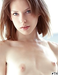 girl nude nude photos