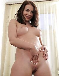 nude lesbian bondage photos